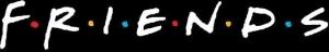 friends_logo[1]